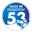 logo_made IN Mayenne